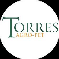 Torres AgroPet.png