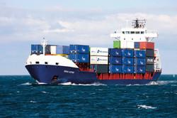 15352914-containerskib-danagothia---201.