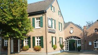 Liedberger Landgasthaus (Korschenbroich)
