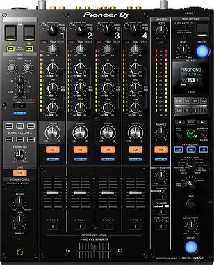 djm-900nxs2-main2.jpg