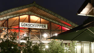 Lokschuppen (Krefeld)
