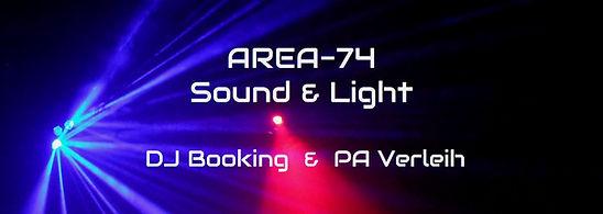Area-74 Info
