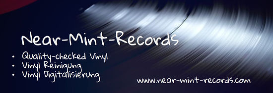 Near-Mint-Records Info