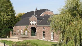Neimeshof (Kempen)