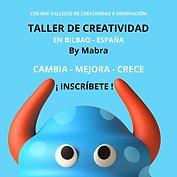 TALLER DE CREATIVIDAD SIMPLE.png