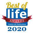 2020 Best of Life award.jpg
