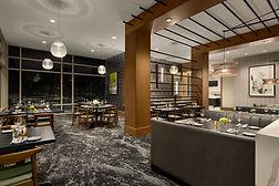Harth Restaurant - 1467614 (1).jpg