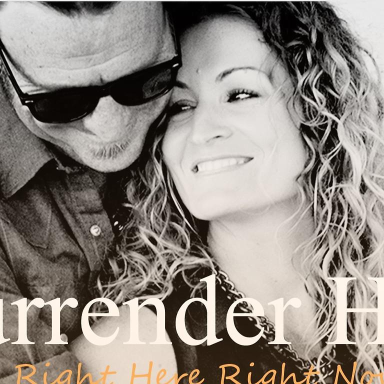 Surrender Hill