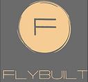 Flybuilt logo.png