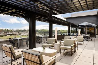 Executive Terrace - 1467554.jpg