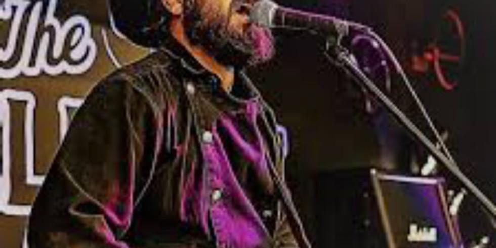 Jason Lee Wilson