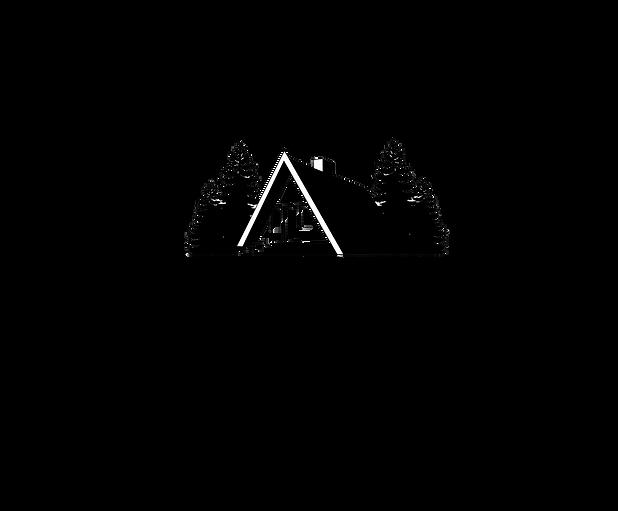 JLAH Logo.png