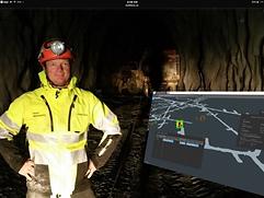 software underground.png
