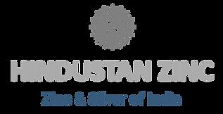 Hindustan%20Zinc_edited.png
