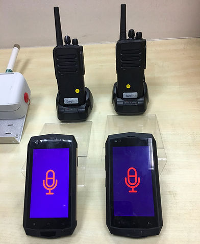 walkie%20talkie%20plus%20phone_edited.jp