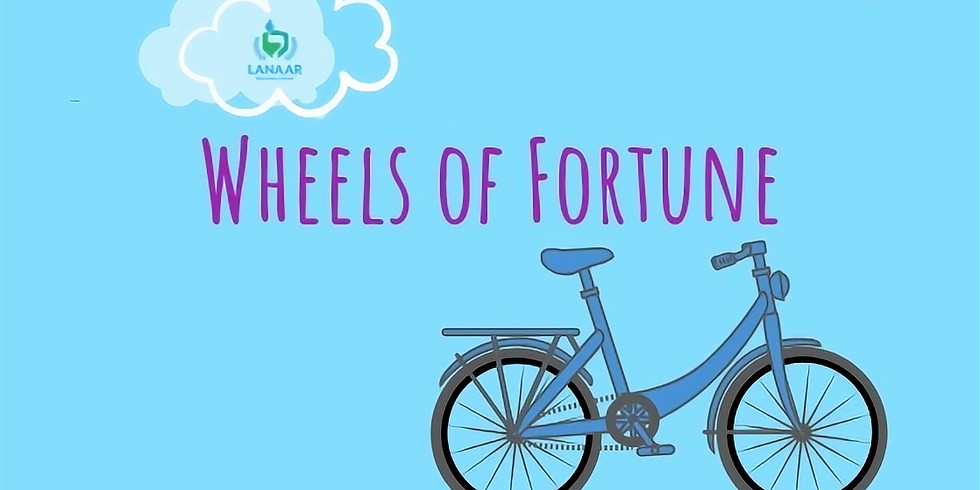 Wheels of Fortune