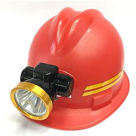 Official cap lamp.jpg