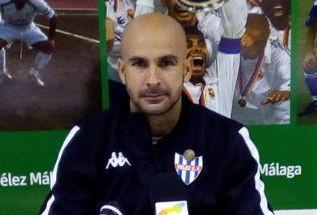 Vergara ya es historia en el Vélez Club de Fútbol