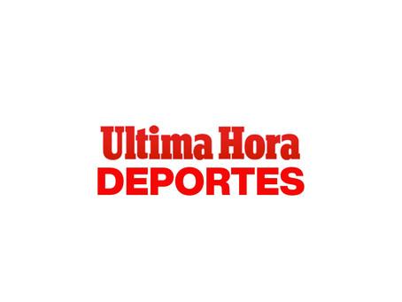 La RFAF no autoriza el inicio de la pretemporada a ningún equipo de fútbol andaluz