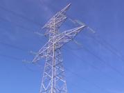 Última hora: Un hidroavión francés, el causante del apagón eléctrico en toda España
