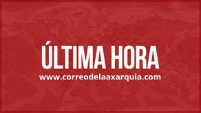 Última hora: Fallece un bañista en una playa de la Axarquía