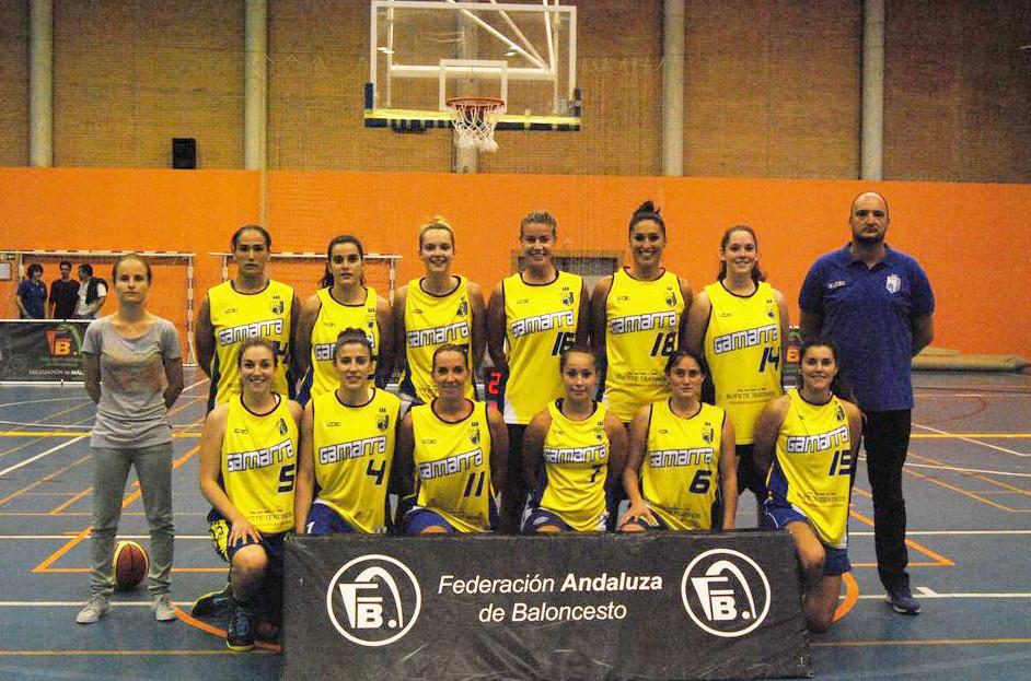 Equipo_Bufete_teatinos_Gamarra_Campeon_Copa_Federación_14-15.jpg