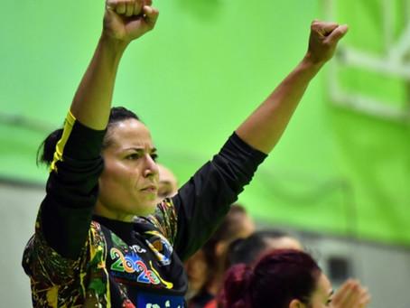 Virginia Fernández, de Rincón Fertilidad, hace balance de la temporada