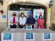 Almayate alberga la presentación de los 'Desayunos con Impulso'