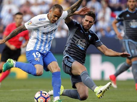 Everton y Atlético van a por Sandro