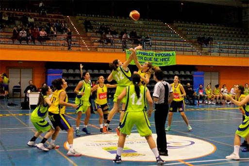 agora-baloncesto-jornada6-14-513-01.jpg