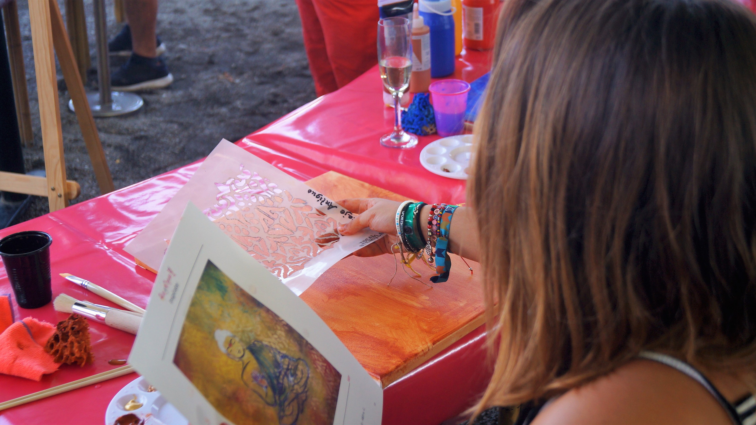 004-ARTEyCOPAS-Evento-La-Gustosa-23-08-2017-9539