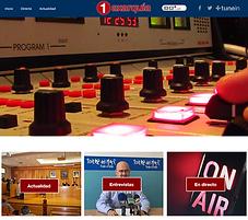 radio1axa.png