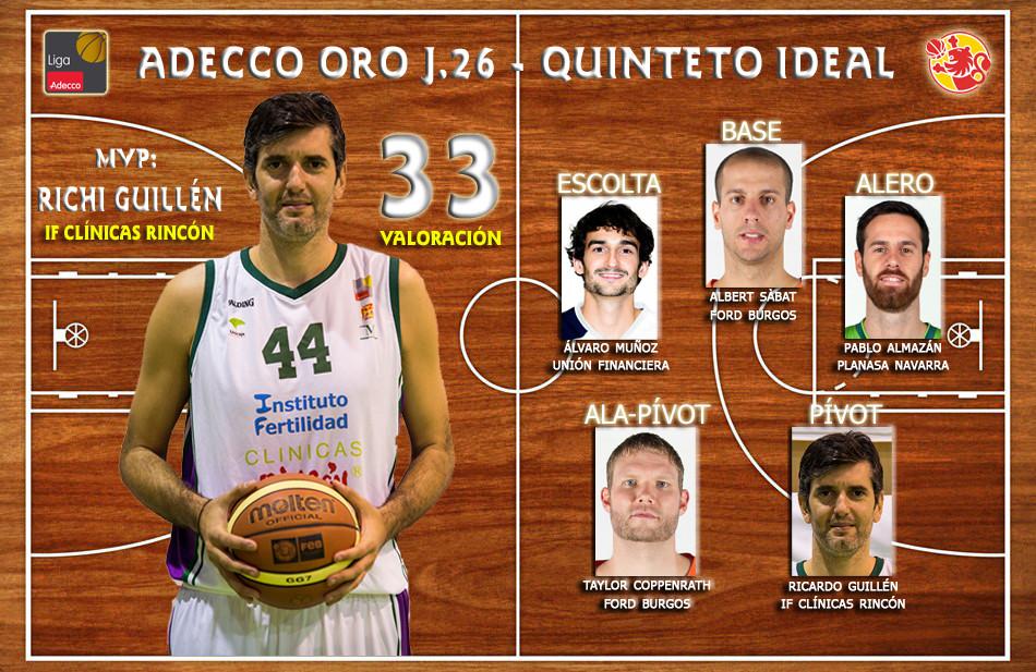 Quinteto Adecco Oro J.26.jpg