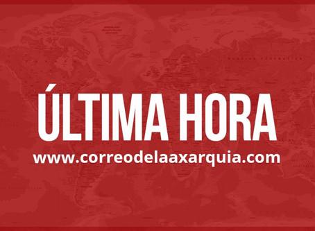 Detenido en Vélez-Málaga por amenazar con un hacha a miembros de una familia