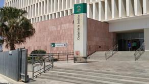 La Fiscalía pide 20 años de prisión para el maestro que abusó de 4 niñas en Vélez-Málaga
