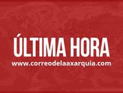 Última hora: Detenido en Vélez-Málaga un fugitivo con orden europea de arresto