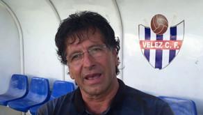 "Lucas Cazorla anuncia que demandará al Vélez por la ""resolución unilateral del contrato"""