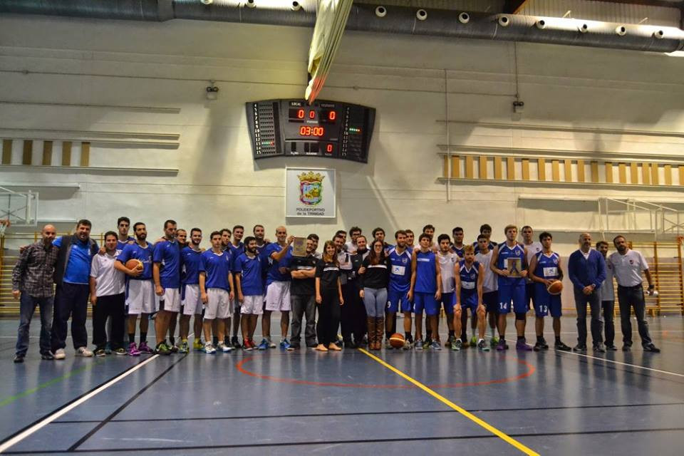 2014-11-26_Foto_Familia_MEDAC_vs_CB_Vélez.jpg