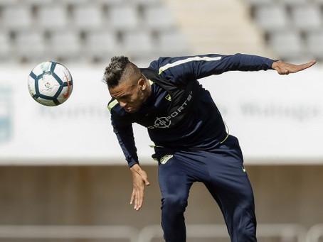 Marruecos Sub-23 llama a En-Nesyri e Hicham