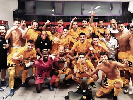 Pato, con un 'hat-trick', da la primera victoria al Vélez en Almería (0-3)
