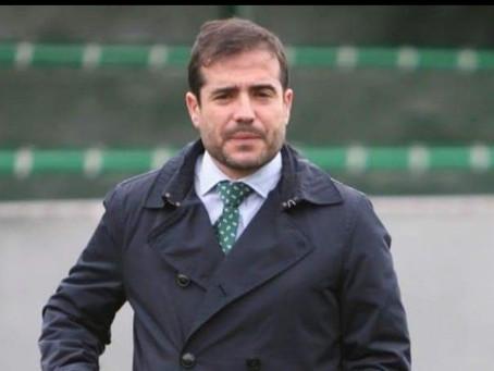 """Carlos Checa: """"Nunca he impuesto ninguna decisión al entrenador"""""""