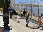La Cámara de Marruecos señala a Ceuta como una ciudad marroquí ocupada