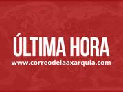 Última hora: Encuentran dos cadáveres en Málaga tras el incendio de una vivienda de chapa