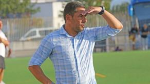 El Vélez C.F. ya tiene entrenador: Juan Carlos Gómez Díaz