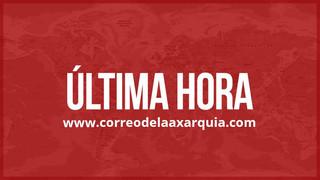 Última hora: Detenido en Vélez-Málaga por el robo de 250 kilos de aguacates