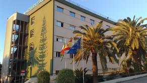 Preocupante aumento de la tasa de incidencia de contagios en Nerja, Almáchar y Viñuela