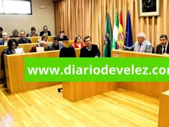 Vélez solicita el voto secreto para las personas con discapacidad visual
