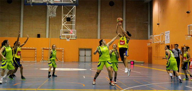 agora-baloncesto-jornada6-14-650-01.jpg