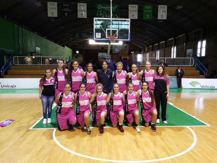 Equipo senior femenino 2014-15.jpg