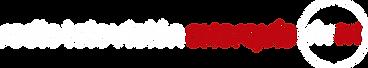 logo rtax 2.png